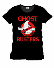 Ghostbusters Phone Film T-Shirt