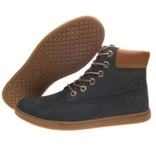 Scarpe Timberland  Groveton 6In Lace Codice A161T - 9B