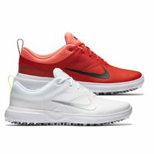 Nike Akamai Ladies Golf Shoe