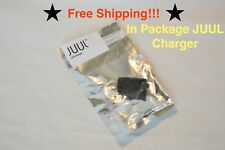 JUUL00 USB Charger BRAND NEW *Multiple Quantities*
