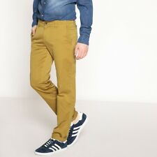 La Redoute Collections Mens Chinos