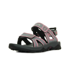 Sandales Nu Pieds The North Face femme Hedgehog Sandal 2 taille Gris Grise