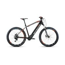 "BOTTECCHIA BE55 E-MTB 29"" 2018"