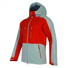 Dare2b Requisition Trail Blackze / Iceberg Grey , Chaquetas Dare2b , montaña
