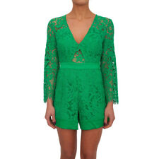 Vestito GUESS by Marciano Donna EH06082G804 8714ZGMG8A5 Verde