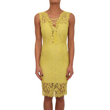 Vestito GUESS by Marciano Donna EH06082G742 8696ZGMG8A6 Verde