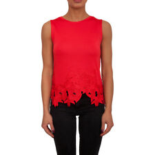 GUESS by Marciano T-shirt GUESS by Marciano Donna EH06082G613 6695ZGMG512 Coral