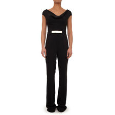 Tuta GUESS by Marciano Donna EH06082G800 8672ZGMA996 Nero