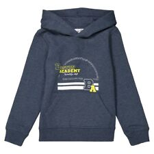 La Redoute Collections Boy Hoodie, 312 Years