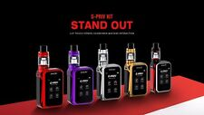 Elettronica sigaretta SMOK G-Priv 220 W Kit Touch Screen GPriv 220 con TFV8