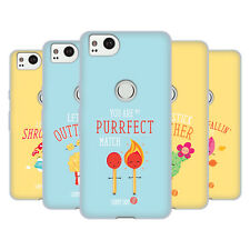 OFFICIAL MUY POP SUNNY SIDE UP MIX SOFT GEL CASE FOR AMAZON ASUS ONEPLUS