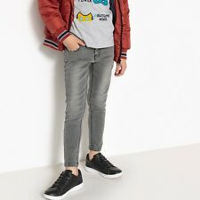 La Redoute Collections Boy Skinny Jeans, 312 Years