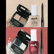 AVON BEAUTY MAKE-UP SETS