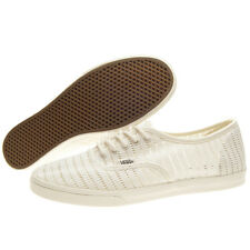 Zapatos Vans  Authentic Lo Pro  VW7NFHZ - 9W
