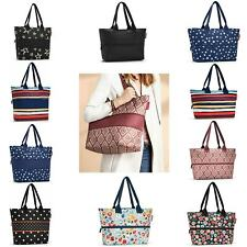Reisenthel Shopper E1 Ensanchable Bolsa Bolsa