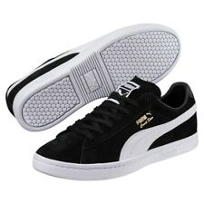be34c830a8cb Puma Court Star FS Suede Unisex Adult Sneakers Trainers Shoes Trainers  366574