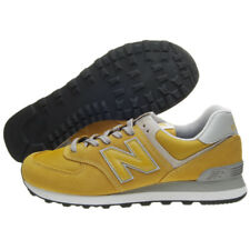 Scarpe New Balance  ML 574 Codice ML574EYW - 9M