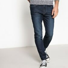 La Redoute Collections Mens Jeans