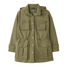 La Redoute Collections Womens Lightweight Parka