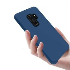 Case Cover for Samsung Galaxy S7 S8 S9 Plus Luxury Ultra Slim Shockproof Bumper