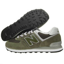 Scarpe New Balance  ML 574 Codice ML574EGO - 9M