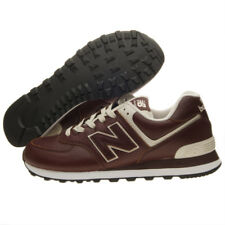 Scarpe New Balance  ML 574 Codice ML574LPB - 9M