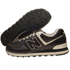 Scarpe New Balance  ML 574 Codice ML574LPK - 9M