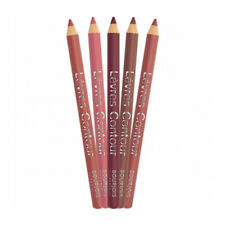 Bourjois Levres Contour Kohl Lipliner New --Choose shade---