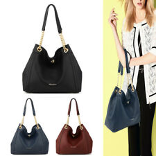 Latest Womens Designer Handbags Ladies Stylish Fashion Hobo Shoulder Bags New