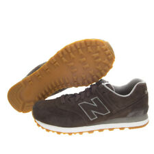Scarpe New Balance  ML 574 Codice ML574FSB - 9M
