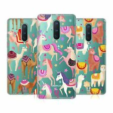 HEAD CASE DESIGNS BOHO STYLE SOFT GEL CASE FOR AMAZON ASUS ONEPLUS