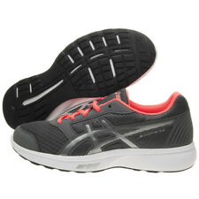Zapatos Asics  Stormer 2  T893N-9793 - 9W