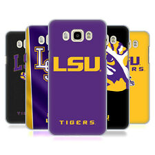 OFFICIAL LOUISIANA STATE UNIVERSITY LSU HARD BACK CASE FOR SAMSUNG PHONES 3