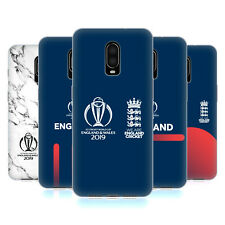 OFFICIAL ICC ENGLAND CRICKET WORLD CUP SOFT GEL CASE FOR AMAZON ASUS ONEPLUS