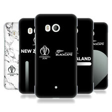 OFFICIAL ICC NEW ZEALAND CRICKET WORLD CUP HARD BACK CASE FOR HTC PHONES 1