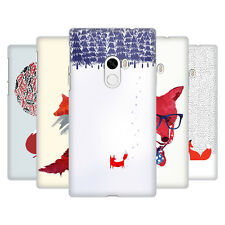 OFFICIAL ROBERT FARKAS FOX HARD BACK CASE FOR XIAOMI PHONES