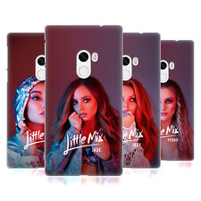 OFFICIAL LITTLE MIX SOLOS HARD BACK CASE FOR XIAOMI PHONES