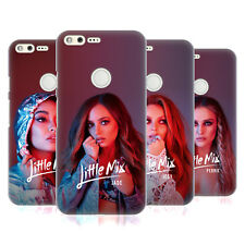 OFFICIAL LITTLE MIX SOLOS HARD BACK CASE FOR GOOGLE PHONES