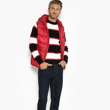 La Redoute Collections Man Padded Bodywarmer