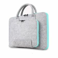 Universal Laptop Bag Notebook Case Briefcase Handle Bag Pouch For Macbook