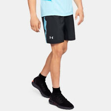 Under Armour Launch SW 20cm Shorts