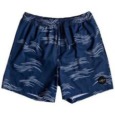 Quiksilver Variable Volley 17 Rojo , Bañadores Quiksilver , deportes