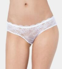 TRIUMPH MUTANDA SLIP COULOTTE IN PIZZO DONNA - TEMPTING LACE HIPSTER