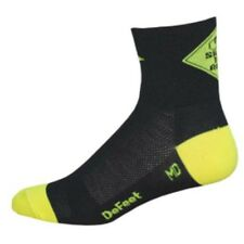 Defeet Aireator Road , Calcetines Defeet , ciclismo , Ropa hombre
