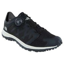 The North Face Litewave Flow Boa Black / Vintage White , Baskets The north face
