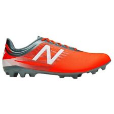 New Balance Furon 2.0 Dispatch Ag, Calcio, calcio, Scarpe da calcio
