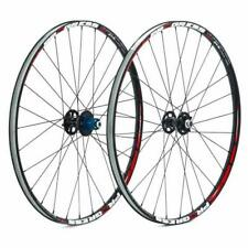 Progress Xcd Dyn 27.5 Front Lefty Multicoloured , Ruote Progress , ciclismo