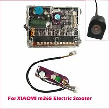1* Skateboard Motherboard Controller Circuit For XIAOMI m365 Electric Scooter
