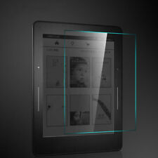 TEMPERED GLASS Screen Protector for Amazon Kindle Oasis Paperwhite E-Reader