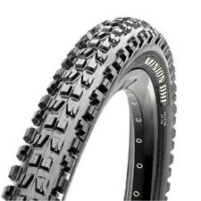 Maxxis Minion Front Exo 29 X 2.30 Tubeless Ready Negro , Cubiertas Maxxis